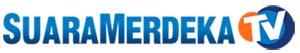 Logo SMTV