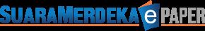 Logo ePaper
